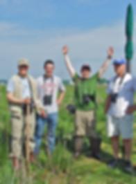 Team-photo-2-image10-35.jpg