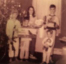 Reinert-family-c-1958.jpg