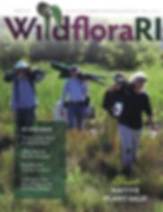 WildPlant-RI-CCF05052019_6.png