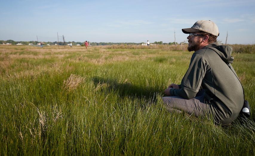 Evan-on-marsh-Banding 26 May_008.jpg