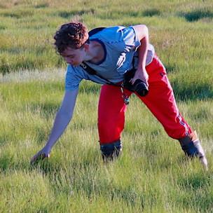 Aidan-Bio-Photo-0IMG_8864-300.jpg