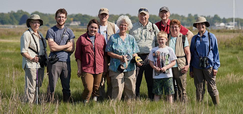 Team-photo-3-Banding 26 May_029.jpg