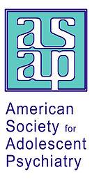 ASAP logo recreated.jpg
