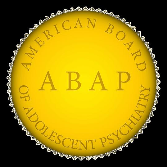 ABAP%2520seal-gif_edited_edited.png