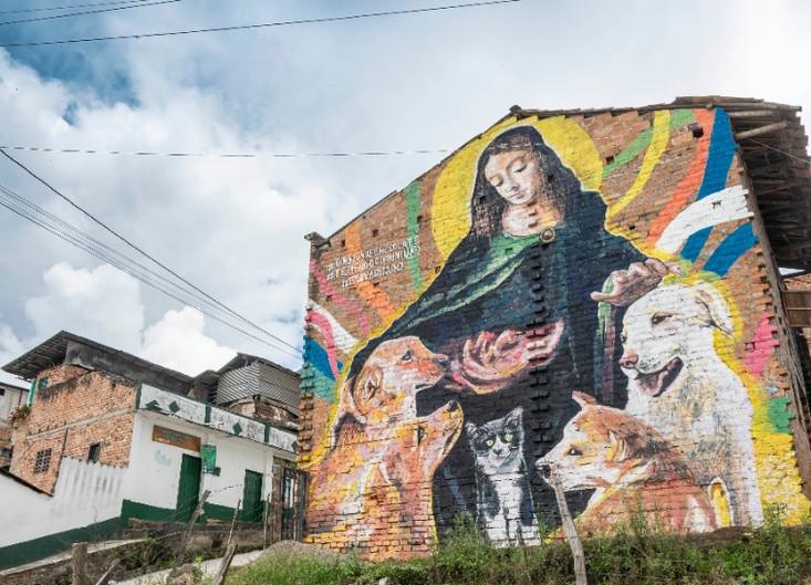 Murales San Agus´tín Huila.jpg
