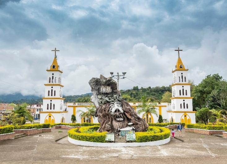 City Tour San Agustín - iglesias.jpg