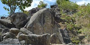 La Chaquira San Agustín