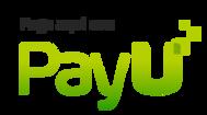 PayU_180x100_Paga.png