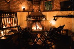 disfruta-san agustin-hotel-yuma 1