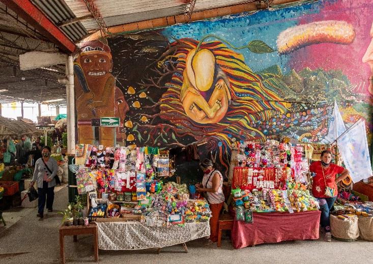 City Tour San Agustín - Murales.jpg