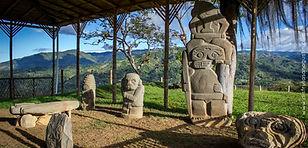 Parque_Arqueológico_San_Agustín-Disfruta