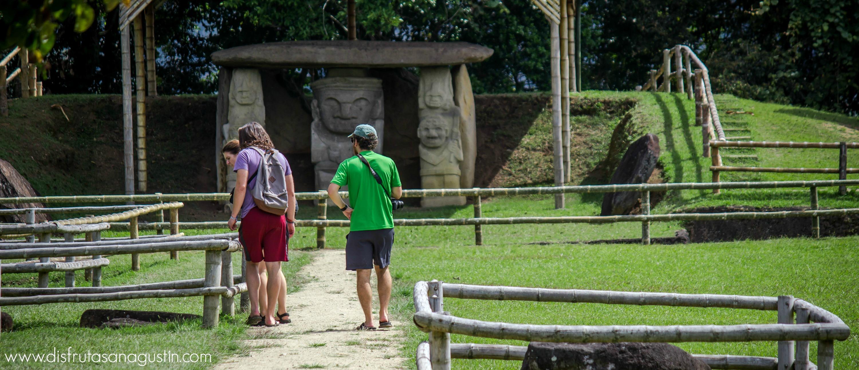 disfruta-san_agustin-parque_arqueológico_17