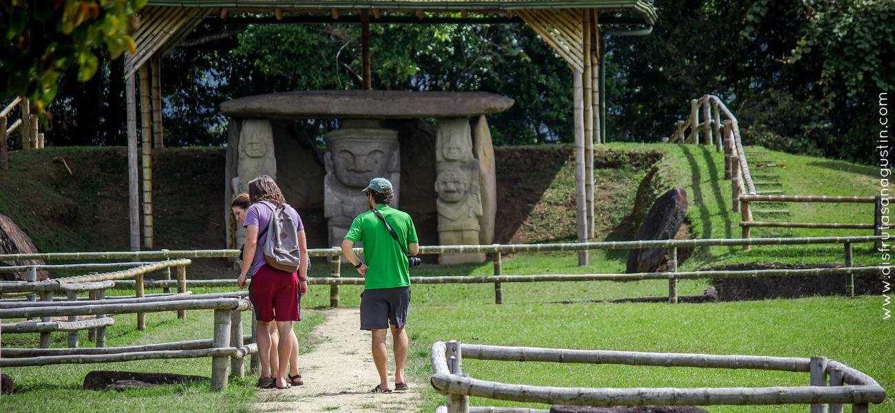 Parque_Arqueológico_San_Agustín-Disfruta_San_Agustín