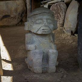 Parque_Arqueológico_Alto_de_los_Idolos-D