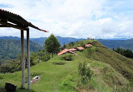 Tierradentro-Alto_del_Aguacate-Arqueolog