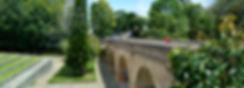 Puente del Humilladero- Popayán