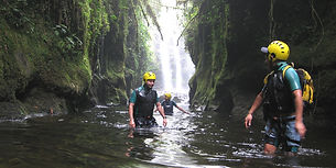 disfruta-san agustin-aventura-cañonig