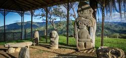 disfruta-san_agustin-parque_arqueológico_11