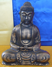 Meditation and Buddhism Courses in Eastbourne