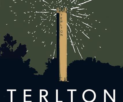 Terlton