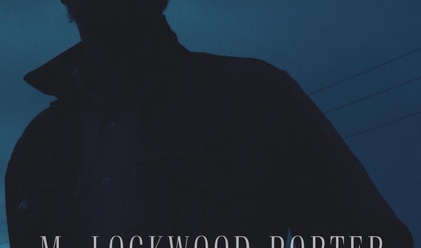 How to Dream Again by M. Lockwood Porter