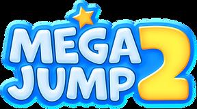 MegaJump2-Logo.png