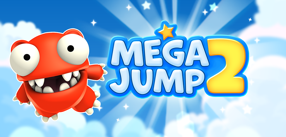 GAMES_Banner_Mega_jump_2.png