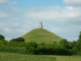 glastonbury-tor.jpg