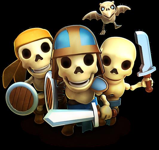 Storm-Casters-skeletons.png