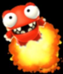 MegaJump_redFord_pumping.png