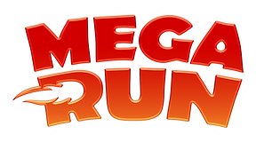 MEGA_RUN_LOGO.png