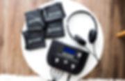 huso-sound-10-1.jpg