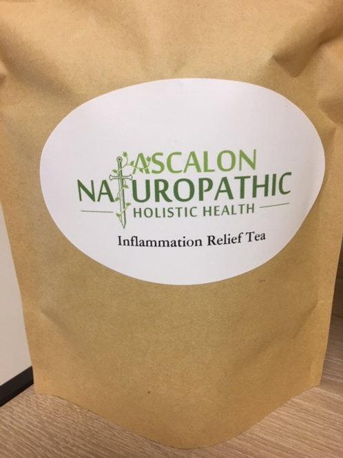 Inflammation Relief Tea