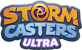 storm-casters-ultra-logo.png