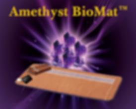 BioMat-4.png