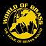 world of brass 2.webp
