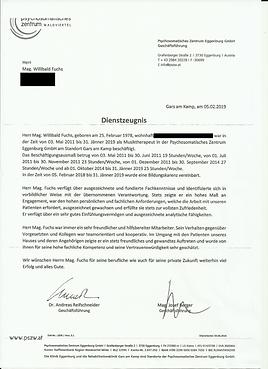 Dienstzeugnis_geschwärzt.png