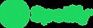 Spotify_Logo_RGB_Green.png