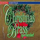 Christmas Brass Spectacular.jpg
