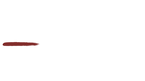 Write On Music - white 2.png