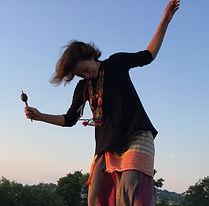 dancemer2.jpg