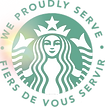 starbucks logo_edited_edited_edited.png