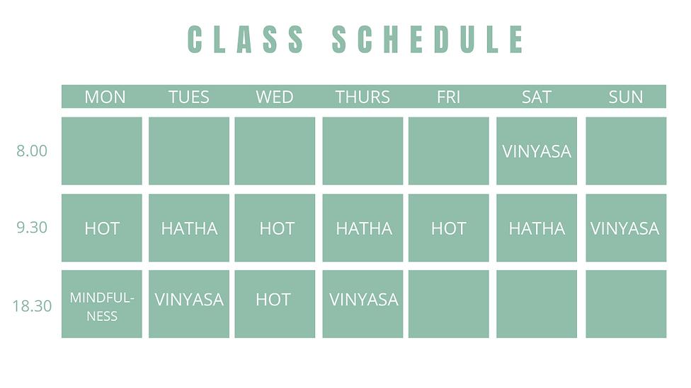 Class Schedule 2021 (1).png
