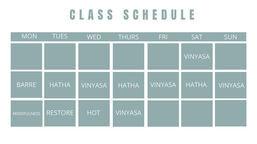 Class Schedule 2021 (2).png