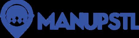 ManUp STL Logo Blue.png
