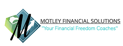 Motley Financial Solutions Full logo.png