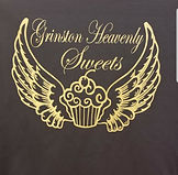Grinston Heavenly Sweets.jpg
