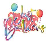 JustBalloons-Logo-1280x1193.jpg