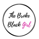 tbbg logo.png