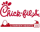 Copy of CFA Logo.png
